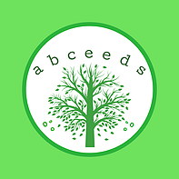 ABCeeds